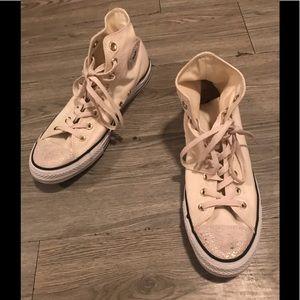 Converse shoes 👟❕